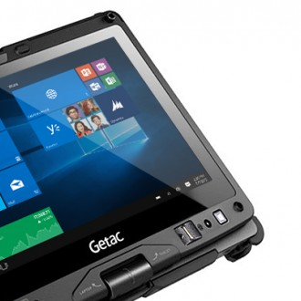 getac-v110-display